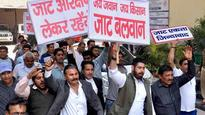 Jat agitation: Jail bharo movement today; Section 144 imposed in Jind