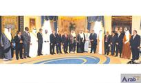 Consuls of 17 countries congratulate KSA for…