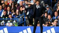 Premier League: Chelsea's loss to Crystal Palace makes title race `more interesting`says Antonio Conte