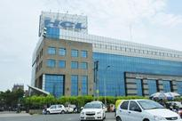 Why HCL Technologies is seeing growth when others are not