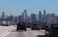 Google's Waze Carpool expands throughout California in first big test