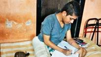 MU allows Elphinstone stampede victim to write exam from home