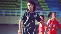 Tragic! Promising Pakistan women footballer dies in car accident