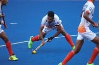Hockey India League stint key factor in India's Junior World Cup win