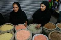 Centre releases Rs 25,834 crore as food subsidy toFCI