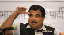 Nitin Gadkari approves construction of sea-link to connect Okha, Bet Dwarka
