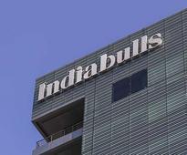 Indiabulls Housing Fin Q3 net jumps 55% to Rs 11.6 bn; gross NPAs at 0.77%