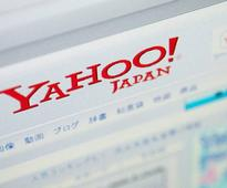 Yahoo Japan plans to introduce four-day workweek system