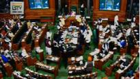 Budget Session 2018: TDP, YSRCP demand special package for Andhra Pradesh in Lok Sabha