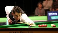 O'Sullivan survives huge scare against Fu to set up UK final with Selby