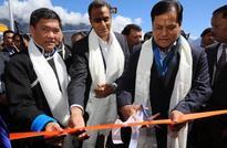 US envoy attends Tawang festival in Arunachal, may irk China