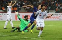 Chennaiyin FC vs FC Pune City live score: Watch ISL 2016 match online, on TV