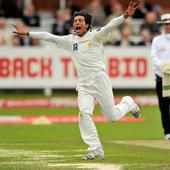 Fixing-tainted bowler Mohammad Aamer included in Pakistan training squad