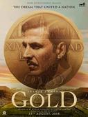 Watch: Akshay recreates the Golden win with `Gold` teaser!