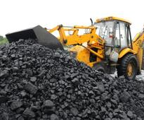 Indian coal firm violates community rights: Amnesty