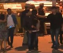 Bengaluru molestation: Bring justice or impose curfew on men