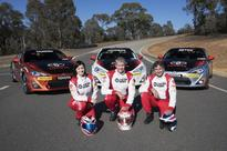 Toyota 86 Racing Series fires up for Winton debut