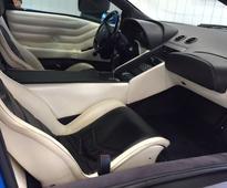 Trump's Ex-Lamborghini Diablo VT Roadster Is Appreciating In Value