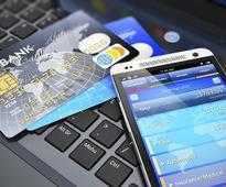 Top 5 tips to design the ultimate African digital banking experience