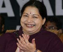 After Jayalalithaa: Is there a plan for a successor to the people's authoritarian?