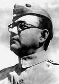 Netaji files: Morarji Desai had doubts about Bose's death