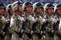 Send troops to Pakistan, Chinese netizens seek retribution for killings
