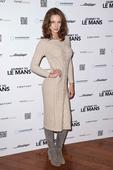 David Walliams 'enjoyed a string of dates' with stunning brunette Playboy model