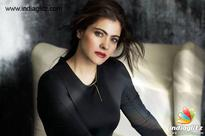 OH REALLY! Kajol hates to watch movies