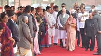 President's visit 'fruitful': Foreign Affairs Minister of Nepal