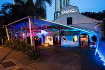 Five on Friday: 5 things we'll miss about Zouk at Jiak Kim Street