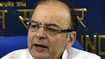 Arun Jaitley to finalise BJP candidates for Punjab polls on Wednesday
