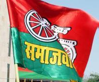 State election commission shifts Rampur Samajwadi Party