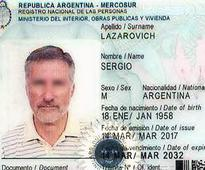 Argentinian Man Legally Changes Gender So He Can Allegedly Retire Sooner