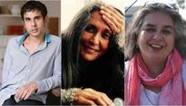 India's richest literary prize: Entries open, the winner gets Rs 25 lakh literary award