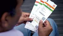 Aadhaar not mandatory for Social Schemes: Supreme Court