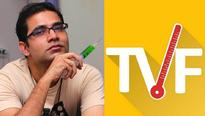 TVF molestation case: Case on Arunabh Kumar to be closed as no victim has come forward