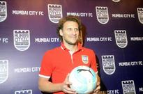 Mumbai City FC 2016: Here's all you need to know before third ISL season