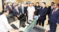 First UAE consulate in South India opened in Thiruvananthapuram