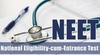 NEET mandatory for candidates to pursue medical degree from abroad after May 2018