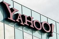 Yahoo Messenger rolls out WhatsApp-like read receipts and typing indicator features