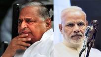 Mulayam more dangerous than Modi for Muslims: BSP leader