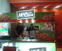 Brand Building at McCain Foods India; Karisma Kapoor Roped in to Engage 'Super Moms'