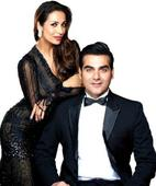 Arbaaz and Malaika Back TOGETHER?