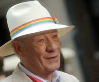 Ian McKellen On Oscar Diversity: Gays, Women Disregarded Too