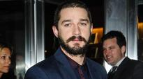 Nymphomaniac Shia LaBeouf gets porn star double