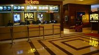 PVR launches HP Virtual Reality Lounge; plans to launch 10 more across India