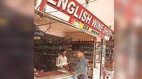 No sale of liquor before 9am, clarifies Punjab govt