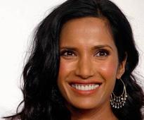 Donald Trumps Travel Ban is a Blow To American Dream, Says Padma Lakshmi
