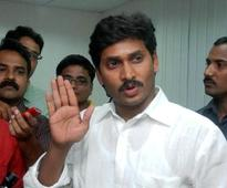 TDP defeats YSR Congress in Andhra legislative council polls