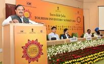 Regular Conclave of State Tourism Ministers is Planned to Catalyze Tourism Development